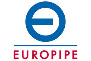 EUROPIPE GmbH