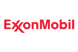 ExxonMobil Production Deutschland