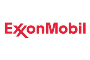 ExxonMobil Production Deutschland