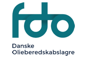 Danish Central Oil Stockholding Entity (FDO)