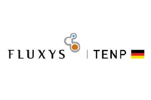 Fluxys TENP