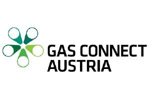 Gas Connect Austria