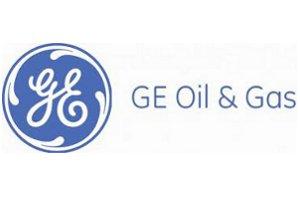 West Africa OTR Finance Leader at GE Oil & Gas