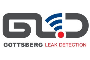 Gottsberg Leak Detection