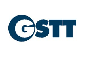 GSTT - German Society for Trenchless Technology