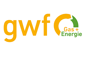 gwf Gas + Energie