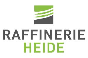 Heide Refinery
