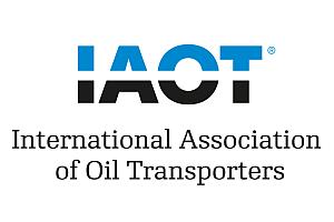 IAOT - International Association of Oil Transporters
