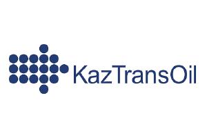 KazTransOil