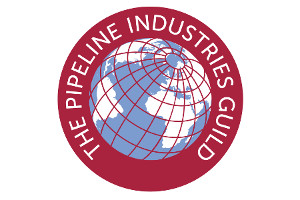 The Pipeline Industries Guild