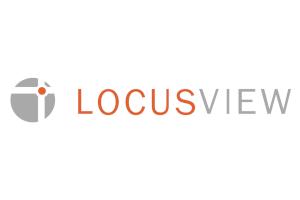 LocusView