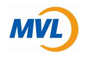 MVL Schwedt