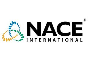 NACE International - The Worldwide Corrosion Authority