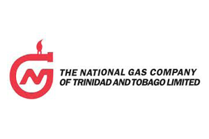 National Gas Company of Trinidad and Tobago
