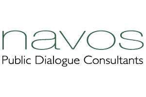 navos - Public Dialogue Consultants
