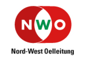 Nord-West Oelleitung