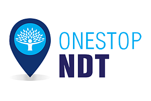 One Stop NDT
