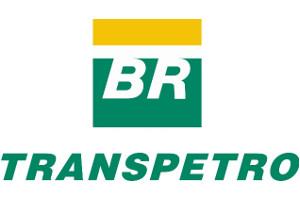 Petrobras Transporte S.A. - TRANSPETRO