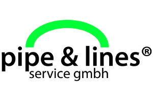 pipe & lines service