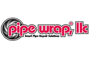 Pipe Wrap