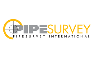 Pipesurvey International
