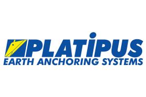 Platipus Anchors