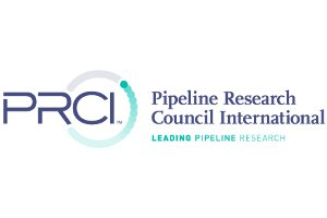 PRCI - Pipeline Research Council International
