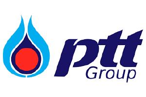 PTT Public Company