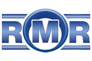 Rhein-Main-Rohrleitungstransportgesellschaft
