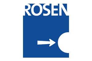 Rosen Europe