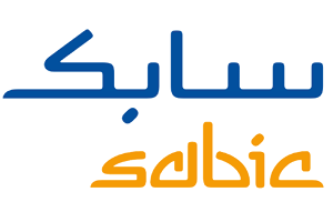 Saudi European Petrochemical Company (IBN ZAHR)
