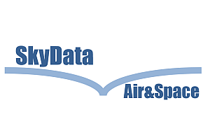 SkyData Air&Space