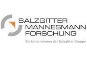 Salzgitter Mannesmann Forschung