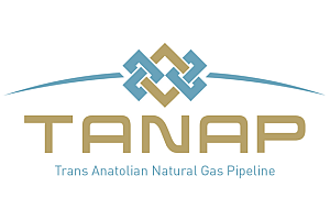 TANAP - Trans-Anatolian Natural Gas Pipeline Project