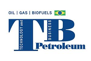 T&B Petroleum