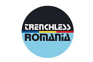 Trenchless Romania Magazine