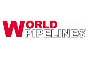 World Pipelines