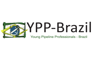 YPP-Br - Young Pipeline Professionals Brazil