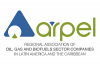 ARPEL - Regional Association of Oil, Gas and Biofuels Sector Companies in Latin America and the Caribbean