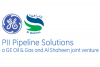 PII Pipeline Solutions