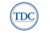 TDC International