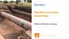 Pipeline Corrosion Awareness