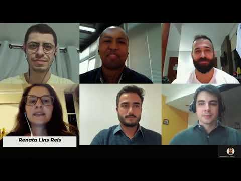 Embedded thumbnail for ptc 2021 Statement Young Pipeline Professionals Brazil YPP-BR